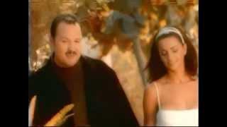 Pepe Aguilar - Me Estoy Acostumbrando A Ti