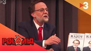 El llibre de Rajoy