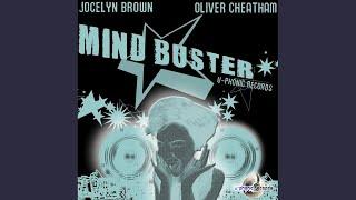Mindbuster (Frankie C Radio Mix)