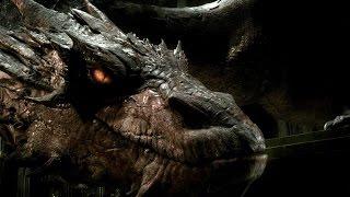 10 лучших фильмов про драконов