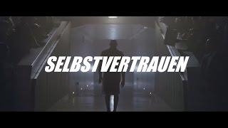 Selbstvertrauen ! Motivation(Deutsch/German)
