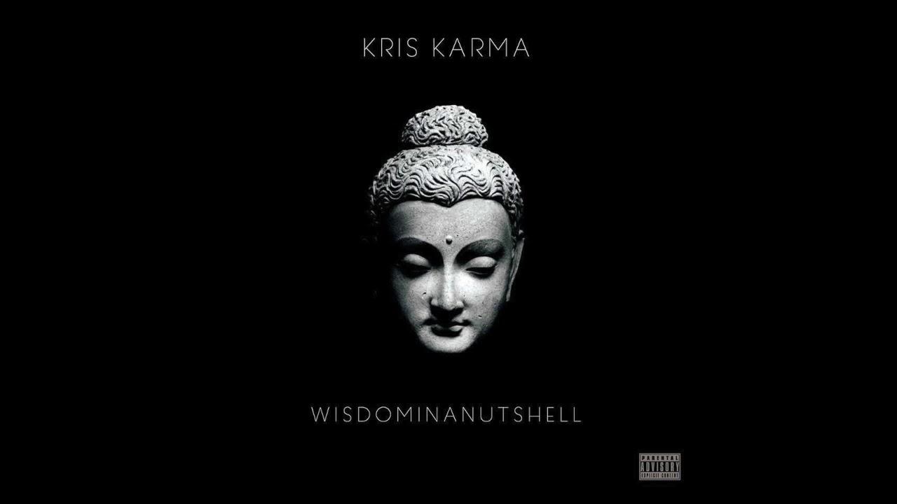 Download Kris Karma - Who Am I ft. Sibu Nzuza (AUDIO)