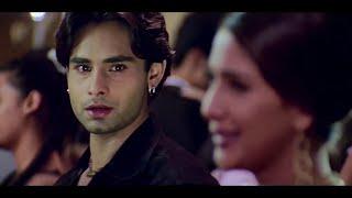Aankh Hai Bhari Bhari (Male)   Best Bollywood Sad Songs   Tum Se Achcha Kaun Hai