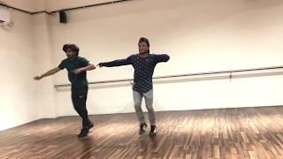 Magenta Riddim - Dj Snake | Vishak Nair