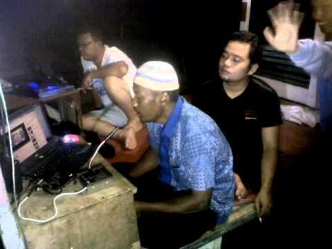SEWU KUTO VERSI BAHASA INDONESIA