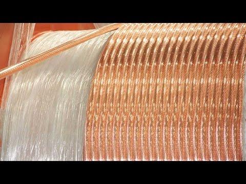 Innovation In Saudi Arabia: Manufacturing