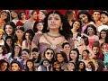 திரையுலகில் 13 வருடங்களை கடந்து சாதனை படைத்த காஜல் அகர்வால் | FLIXWOOD