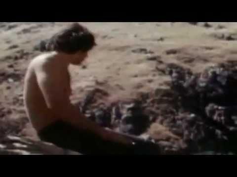The Doors - The Crystal Ship (with lyrics)
