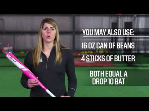 ProTips: How To Buy A Youth Softball Bat