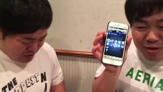 【モンスト】オールスター感謝ガチャ3日目!!ザ・たっちのガチャ報告【GameMarket】