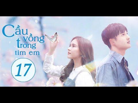 Phim Tình Yêu Lãng Mạn Trung
