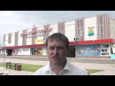 Гулькевичский районный судья Логачева Е.Д. конвертирует мусор в деньги по курсу 20 %.