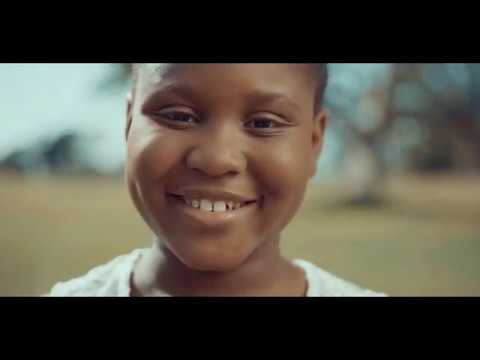 Lizha James - Espirito Santo | Video