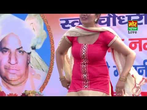 Dekh ke fiting tere  suit सपना हिट डांस      Sapna Stage Dance      Keshavpur Mandi D HD