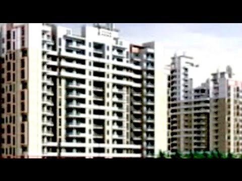 Best projects to invest in Noida, Kolkata and Hyderabad