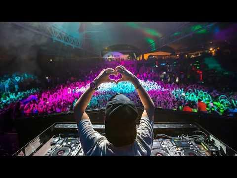 House Music My Progressive Love Remix 2016
