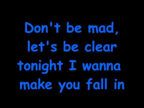 Mario - Bed Love (Lyrics) [HD/HQ] [BesT oF RnB 2013]