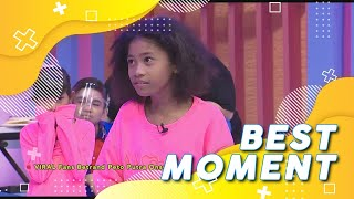 Gtlosiar Bikin Wendi Speechless!! | Best Moment Brownis (17/11/20)