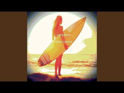 Sundowner Love (Ingolf Schapke Saltwater Mix)