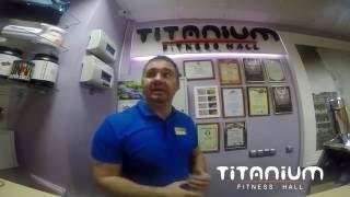 Совет тренера. Кардио тренировка или как правильно сбросить лишний вес в тренажерном зале