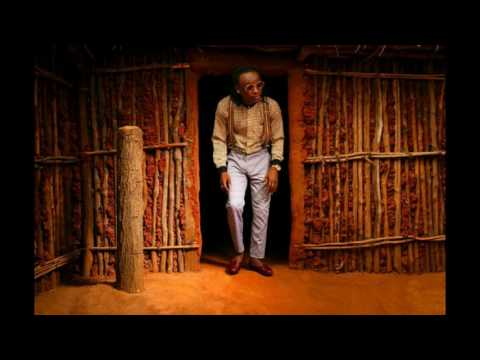 Barnaba Boy -  Mapenzini ( Official Audio 2017 )