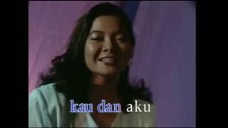 Lagu Jadul / Nur Afni Octavia - Ibu