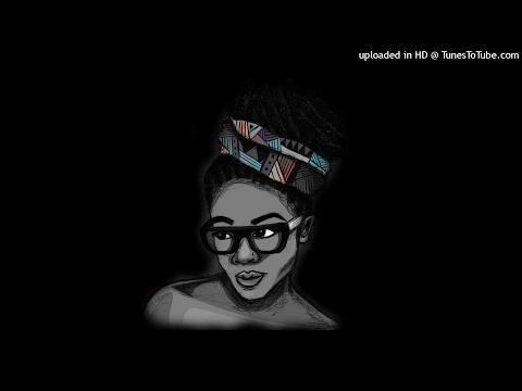 Legendury Beatz - Duasi feat. Vanessa Mdee