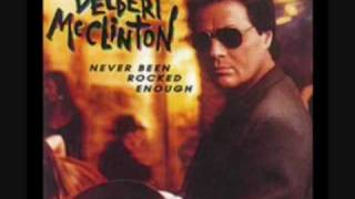Delbert McClinton - Blues as blues can get