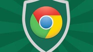 Google Chrome Kayıtlı Şifreleri Görmek / Silmek