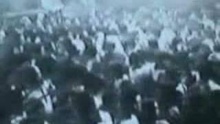 Senzala do Barro Preto ( Curuzu )  2ª parte