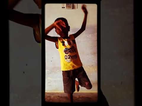 Baixar Suresh manivel - Download Suresh manivel | DL Músicas