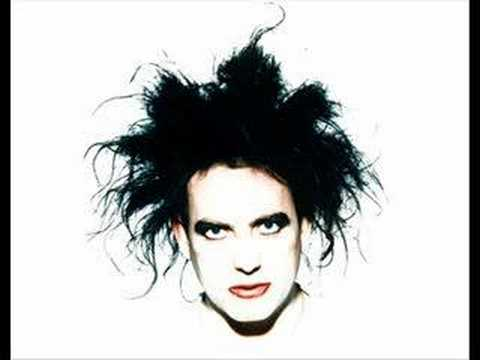 the-cure-push-euesperides