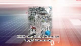 Me Arey Ksath - Pham Vinh Son