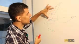 Matemática / Vestibular e ENEM (MS0250)