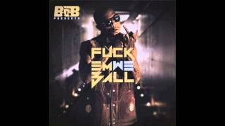 B.o.B - Fuck Em We Ball Instrumental (Prod. by iPianoRecords)