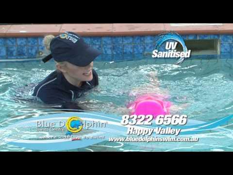 Swimming School Adelaide