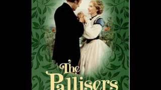 The Pallisers Theme