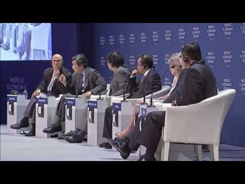 East Asia 2012 - Increasing East Asia's Risk Resilience