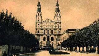 """Cornelius, Peter — Op. 18 nº2 """"Ich will dich lieben, meine Krone"""""""