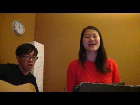 Lorazejam - Hailee Steinfeld Acoustic Cover - Starving