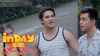 Inday Will Always Love You: Maton sa maton | Episode 89