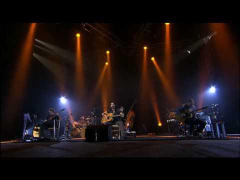 Ligabue Le Donne lo Sanno - Live teatro