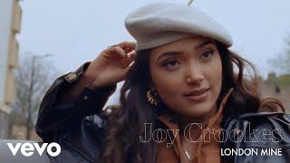 Joy Crookes - London Mine (Official Video)