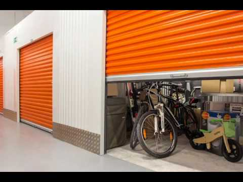 Gather Your Commodities At Copper Mountain Self Storage Buying Storage Units Casa Grande & Gather Your Commodities At Copper Mountain Self Storage Buying ...