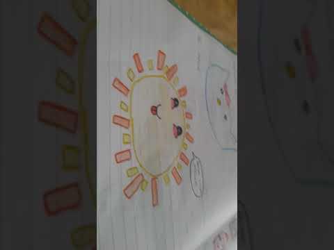i-miei-disegni-kawaii