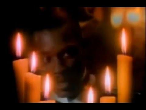 Alexander O'Neal - The Christmas Song (Music Video)