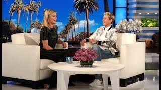 Julie Bowen on Kids' Birthday Party Tips, and the End of 'Modern Family'
