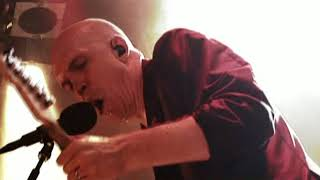 Devin Townsend Project - Poltergeist (By A Thread: Live in London 2011)