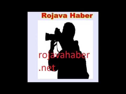 http://www.rojavahaber.net/ ile ilgili görsel sonucu