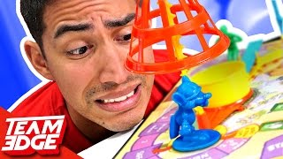 Download Mouse Trap Challenge!! Mp3 and Videos